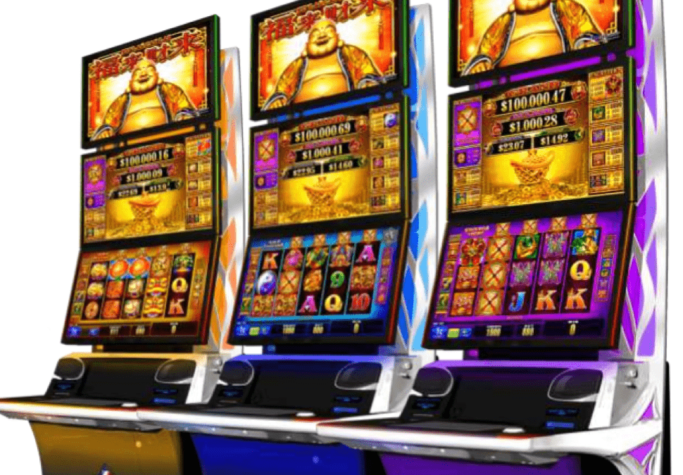Online Casino Offers Explained