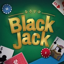 A Guide to Blackjack – How to Play Card Games Online