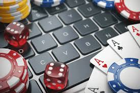 A Simple Guide to finding the Best Online Casinos