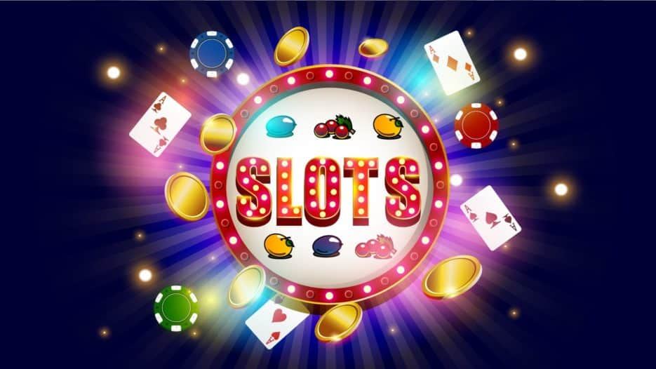 Best Mobile Casino Games