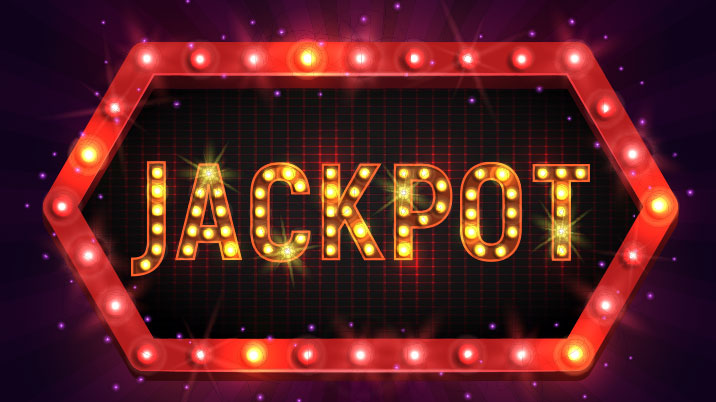 Who doesn't want to win the Jackpot? Online Jackpots Explained