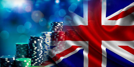 Safe Gambling in the UK