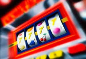 How to Register and Play on a Mobile Casino