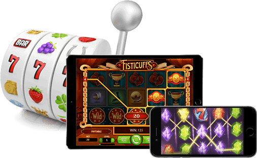 How to Play Slot Games Online