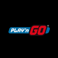 Play N Go - Developer of this week's slot pick