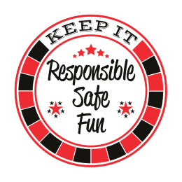 Gambling Regulations Image