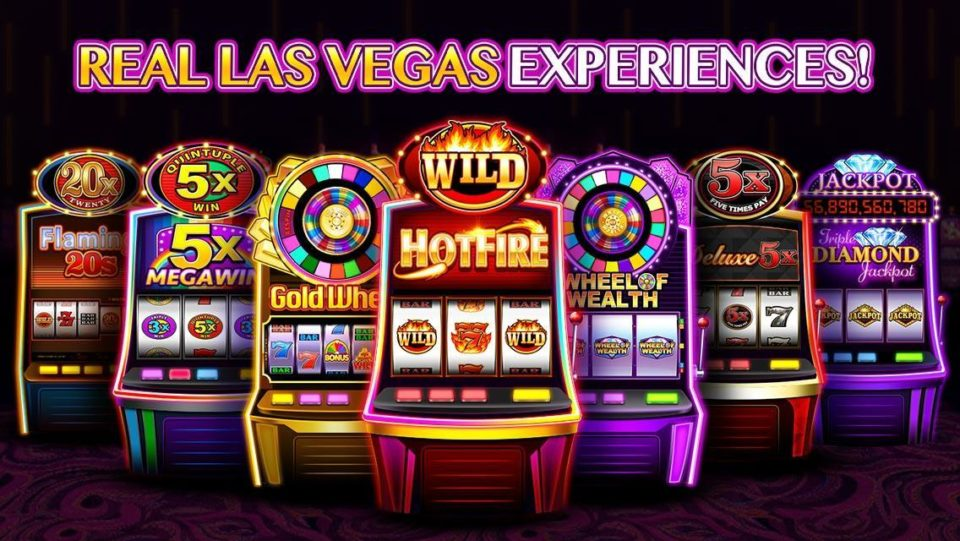 Mobile Casino Image